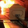 Ölü Bedenlerin Yakılma İşlemi Olan Kremasyon Sırasında Neler Oluyor?