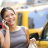 Kimi İnsanların, Telefonla Konuşurken Yerinde Duramayıp Sürekli Yürümesinin Sebebi Nedir?