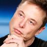 Elon Musk'ın İş Görüşmelerinde Sormayı En Çok Sevdiği Bilmece ve Cevabı