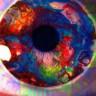 Görme Engelli Bir İnsan LSD Kullanırsa Halüsinasyon Görebilir mi?