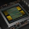 Google, 54 Bin TL'lik Nvidia Tesla V100 Ekran Kartını Bulut Sistemlerine Getiriyor