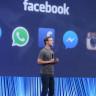 Facebook'un Bu Hafta Yapacağı F8 Konferansıyla İlgili Tüm Beklentiler