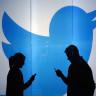 Cambridge Analytica: Twitter'dan Hiç Veri Almadık!