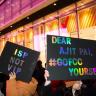ABD'de Ağ Tarafsızlığının Kaldırılması İnterneti Ayağa Kaldırmaya Devam Ediyor