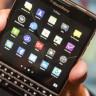 Hackerlardan Bıkan Sony Yöneticileri BlackBerry Kullanmaya Başladı