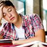 Öğle Uykusu, Öğrencileri ve Çalışanları Olumlu Etkiliyor