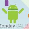 Dev Liste: Kısa Süreliğine Ücretsiz, Toplam Değeri 242 TL Olan 54 Android Oyun Ve Uygulama