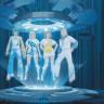 İlk Dijital Konser: İsveçli Grup ABBA Sanal Gerçeklik Turnesi Gerçekleştirecek