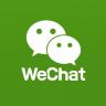 Çin Yetkililerden WeChat İtirafı: Mesajlarınız Tamamen Silinmiyor!