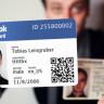 Facebook Karakter Analizimizi Yapıyor Olabilir mi?