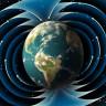 Dünyanın Sonunu Getirebilecek Olay: Manyetik Kutup Dönüşü
