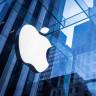 Apple'ın Başı İki Yeni Patent İhlali Davası ile Dertte!