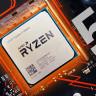 AMD, Yeni Mobil ve Threadripper İşlemciler ile Ryzen 2000 Serisini Genişletecek
