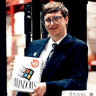 Bill Gates, Öğrencilik Hayatına Dair En Büyük Pişmanlığını Açıkladı