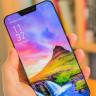 LG G7 ThinQ'in Çentiksiz ve Yüksek Çözünürlüklü Fotoğrafları Sızdırıldı