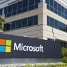 Rekabet Kurulu, Microsoft Hakkındaki Kararını Açıkladı!