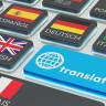 Bir Araştırma, Kusursuz Bir Yabancı Dilin Nasıl Bilinebileceğini Ortaya Çıkardı