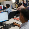 Yasaklarıyla Ünlü Kuzey Kore'de Bilgisayar Kullanmak Nasıl Bir Şey?