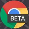 AR/VR Özellikleriyle Öne Çıkan Google Chrome 67 Beta Sürümü Yayınlandı