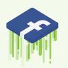 Facebook'ta Her Şeyin Farklı Olacağının Kanıtı Olan 'Geçmişi Temizleme' Özelliği Geliyor
