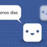 Facebook Messenger'a Çeviri Özelliği Geliyor