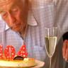 104 Yaşındaki Dünyanın En Yaşlı Bilim İnsanından Trajik Ölüm Mesajı