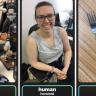 Görsel Aramayı Bir Üst Seviyeye Taşıyan Uygulama: SmartLens