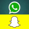WhatsApp'ın 'Gereksiz' Durum Özelliği, Snapchat'ten Fazla Kullanılıyor!