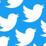 Twitter'daki 'Alın Bu Bilgiyi Ne Yaparsanız Yapın' Akımından 10 Hap Bilgi!