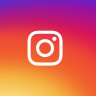 Instagram'a Spotify Desteği, Görüntülü Görüşme ve Daha Pek Çok Yeni Özellik Geliyor!