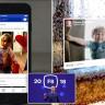 Facebook'tan Heyecan Verici Yenilik: 2D Fotoğraflarınızı 3D Yapabileceksiniz!