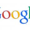 Google'ın 14.000 Byte Olan Logosu 305 Byte'a Nasıl Düşürülebilir?