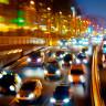 TÜİK, Trafiğe Kayıtlı Kaç Adet Otomobil Olduğunu Açıkladı!