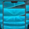%90.3 Ekran/Gövde Oranına Sahip Vivo X21 Tanıtıldı!