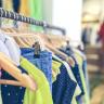 Büyük ve Küçük Beden Elbiseler, Neden Aynı Fiyata Satılırlar?