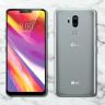 LG G7 ThinQ Sonunda Tanıtıldı! İşte Tüm Özellikleri