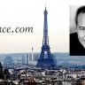 Elinden Domain'i Alınan Adam Fransa Hükümetine Dava Açtı