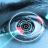 Bilim Kurgu Filmleri Gerçek Oluyor! Lazerli Gözler Çok Yakında Kullanılabilecek