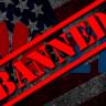 Amerika'dan Huawei'ye Bir Darbe Daha: Pentagon, Telefonların Satışını Yasakladı
