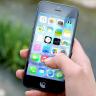 Muhtemelen Daha Önce Karşılaşmadığınız Kullanışlı iOS Özelliği