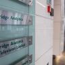 Cambridge Analytica, ABD'deki Tüm Ofislerini Kapattı!