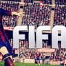 FIFA 15'te Atılan 2014 Yılının En Güzel Golleri