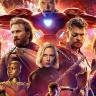 Avengers: Infinity War'un Senaristleri: 'Yaşanan Tüm Ölümler Gerçek'