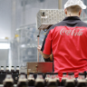 Coca Cola'nın İş Görüşmelerinde Sormayı En Çok Sevdiği Soru!