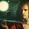 Isaac Newton'un Kaybolmuş Simya Tarifi Yeniden Bulundu