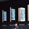 Apple'ın Batarya Değişim Kampanyası, Düşündüğünüzden Daha Pahalıya Mal Olabilir!