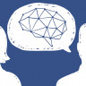 Facebook'a Tarihinin En Büyük Krizini Yaşatan Cambridge Analytica İflas Etti!