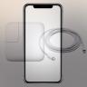 Apple, 2018 Model iPhone'ların Kutusuna Hızlı Şarj Adaptörü de Koyacak!