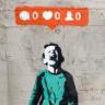Ekşi Sözlük'te Tartışma Yaratan Öneri: Instagram Kapatılsın