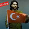 Wikipedia'dan Yeni Mesaj: Türkiye'yi Özledik, Türkiye Olmadan Dünya Kaybeder!